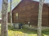602 Wilderness Trail Tr - Photo 19