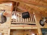 602 Wilderness Trail Tr - Photo 25