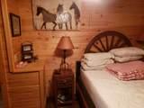 602 Wilderness Trail Tr - Photo 34