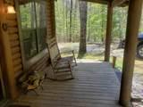 602 Wilderness Trail Tr - Photo 4