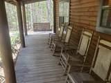602 Wilderness Trail Tr - Photo 5