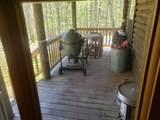 602 Wilderness Trail Tr - Photo 9