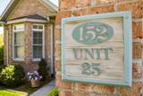 152 Lafayette Terrace - Photo 37