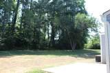 5908 Iris Lane - Photo 8