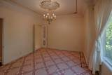 1017 Water Place Way - Photo 20