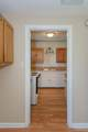 1817 Mcclung Ave - Photo 10