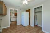 1817 Mcclung Ave - Photo 11