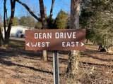 Lot 62, Dean E Drive - Photo 13