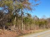 Lot 62, Dean E Drive - Photo 18