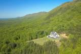 3771 Eagle Ridge Rd - Photo 33