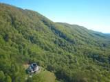3771 Eagle Ridge Rd - Photo 36
