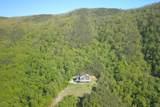 3771 Eagle Ridge Rd - Photo 37