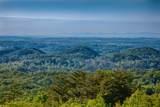 3771 Eagle Ridge Rd - Photo 4