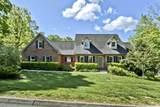 105 Westview Lane - Photo 1