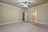 1713 Cottage Wood Way - Photo 22