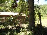 128 Bell Summers Rd - Photo 16