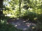 128 Bell Summers Rd - Photo 36