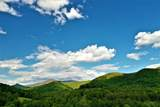 Asheville Hwy - Photo 14