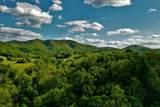 Asheville Hwy - Photo 16