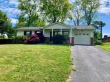 5312 Fontaine Rd - Photo 1
