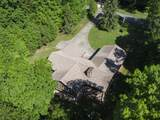 158 Rendezvous Rd - Photo 4