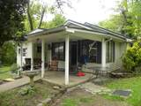 2310 Harriman Hwy - Photo 1