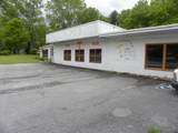 2310 Harriman Hwy - Photo 23
