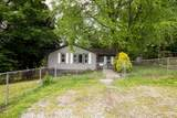 800 3rd Ave - Photo 1