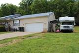 1244 Buford Court - Photo 2