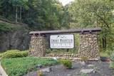 3135 Smoky Ridge Way - Photo 4