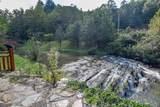 3135 Smoky Ridge Way - Photo 6