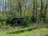 4677 Straight Fork Rd - Photo 12