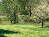 4677 Straight Fork Rd - Photo 13