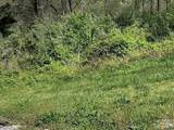 4677 Straight Fork Rd - Photo 14
