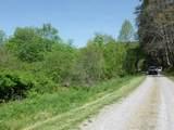 Cooper Hollow / Tilley Rd - Photo 10