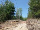 Cooper Hollow / Tilley Rd - Photo 16
