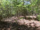 Cooper Hollow / Tilley Rd - Photo 18