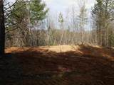 Cooper Hollow / Tilley Rd - Photo 23
