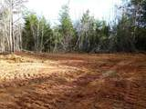 Cooper Hollow / Tilley Rd - Photo 26
