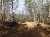 Cooper Hollow / Tilley Rd - Photo 27