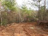 Cooper Hollow / Tilley Rd - Photo 29