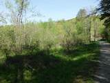 Cooper Hollow / Tilley Rd - Photo 5