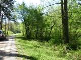 Cooper Hollow / Tilley Rd - Photo 6