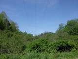 Cooper Hollow / Tilley Rd - Photo 9