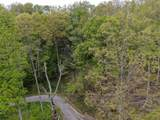 170 Fire Tower Road - Photo 32