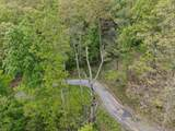 170 Fire Tower Road - Photo 33