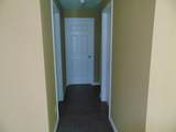635 Tarwater St - Photo 10