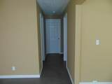 635 Tarwater St - Photo 11