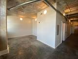 116 Gay St - Photo 13