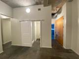 116 Gay St - Photo 16